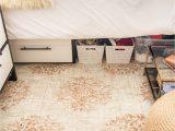 College Dorm Room area Rugs Mohawk Home Jardine Medallion Blush area Rug On Thou Swell