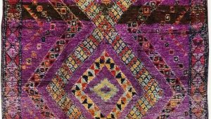 Colorful area Rugs for Sale 50 Most Dramatic Gorgeous Colorful area Rugs for Modern