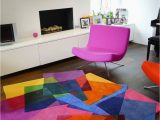 Colorful area Rugs for Sale area Rug Sale for Your Floor Chic Unusual Pattern Colorful