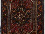 Colorful area Rugs for Sale Magic Rugs Colorful Handmade Unique Patterned Floor Persian