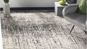 Contemporary area Rugs for Living Room 10 Best area Rugs for Your Modern Home