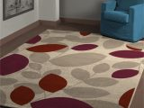 Contemporary area Rugs for Living Room Amazing Modern Rug Design for Living Room Hupehome