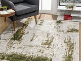 Contemporary area Rugs for Living Room Rug Branch Vogue Modern soft area Rug for Living Room and