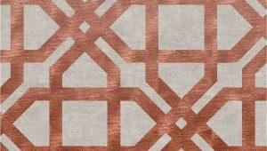 Copper Color Bath Rugs Hampton Copper Rug Bazaar Velvet London Rugs