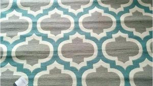 Coral and Grey area Rug Encouraging Turquoise and Grey Rug Graphs Amazing