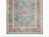 Cost Plus World Market area Rugs Pin by Leslie Gelfand On House Renovation Downstairs