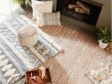 Cost Plus World Market area Rugs Shop now at Cost Plus World Market Discover A Gorgeous