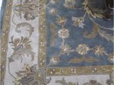 Costco Online Shopping area Rugs Costco area Rugs and Runners — Home Inspirations