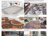 Costco Online Shopping area Rugs Costco Line Catalogue May 1 to June 30