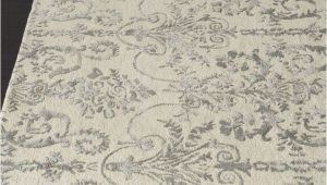 Country area Rugs 8 X 10 Safavieh Parley Hand Tufted Rug 8 X 10