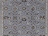 Country area Rugs 8 X 10 Talbot Country Blue 8 X 10 area Rug