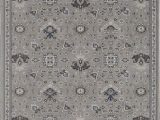Country area Rugs 8 X 10 Talbot Country Gray 8 X 10 area Rug