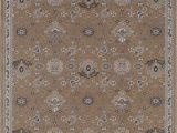 Country area Rugs 8 X 10 Talbot Country Tan 8 X 10 area Rug
