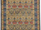Country area Rugs 8 X 10 Traditional oriental Country Rugs Navy Blue 8 X 10 11 Ft 244cm X 335cm Westminster area Rug & Carpet for Living Room Dinning Rooms Bedroom