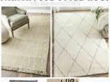 Country Cottage Style area Rugs 23 Affordable Farmhouse Style Rugs From This Silly Girls