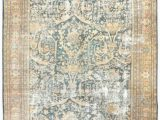Country Cottage Style area Rugs Charming French Country area Rugs Graphics Luxury French