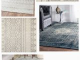 Country Cottage Style area Rugs What to Do when You Can T Afford Joanna S Rugs