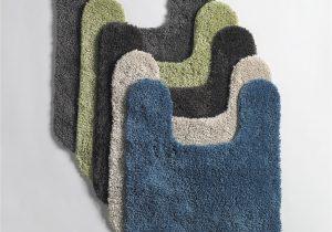 Country Living Bath Rugs Country Living 20 X 24 Macrobulk Bathroom Contour Rug