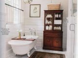 Country Living Bathroom Rugs Country Living Jan Feb 2016