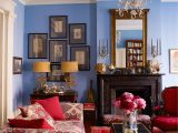 Cozy Living Room area Rugs 51 Living Room Rug Ideas Stylish area Rugs for Living Rooms