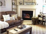 Cozy Living Room area Rugs area Rug Ideas for Living Room area Rug Ideas for Small