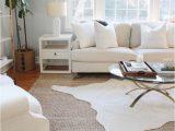 Cozy Living Room area Rugs Brilliant Best Living Room area Rugs Ideas Rug Beautiful
