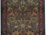 Craftsman Rugs Bungalow area Rug area Rugs In Many Styles Including Contemporary Braided