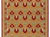 Craftsman Rugs Bungalow area Rug Arts & Crafts Bungalow Hybrid Tibetan area Rugs I Tibetan Rugs & Carpets I Innerasia Rugs
