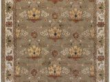 Craftsman Rugs Bungalow area Rug Surya Blowout Sale Up to Off Bng5018 811 Bungalow Arts and Crafts area Rug Brown Only Ly $1 084 80 at Contemporary Furniture Warehouse