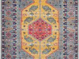 Craigslist area Rugs for Sale Home Accents Harput area Rug Multi In 2020