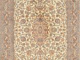 """Craigslist area Rugs for Sale Traditional 1022 area Rug 5 0""""x7 0"""""""