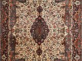 """Craigslist area Rugs for Sale Traditional 235 area Rug 5 0""""x7 0"""""""
