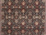 """Craigslist area Rugs for Sale Traditional 2635 area Rug 5 0""""x7 0"""""""