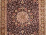 """Craigslist area Rugs for Sale Traditional 3180 area Rug 5 0""""x7 0"""""""