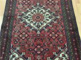 Craigslist area Rugs for Sale Used 10 X 7 area Rug for Sale Avg Price $686 Pare 2 Sites