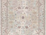 Cream and Sage area Rug Brilliantly Blend Classic and Contemporary Styles with