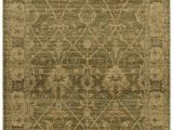 Cream and Sage area Rug Rugs Direct Mirage Mrg 05 area Rugs