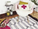 Create Your Own area Rug Woven Rug Diy A Beautiful Mess