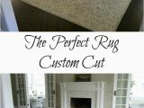 Custom Cut to Fit area Rugs Interior Designers Reveal How Custom Rugs Will Take Your