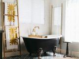 Custom Made Bath Rugs Design Your Custom Teak Mat