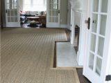 Cut Carpet for area Rug Custom Rug Ideas