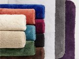 Cut to Fit Bath Rugs 3 Piece Bathroom Rug Set Bed Bath and Beyond Image Of