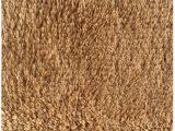 Cut to Fit Bath Rugs Mohawk Home Cut to Fit Royale Velvet Plush Bath Carpet Pure
