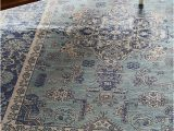 Cyber Monday Deals On area Rugs Best Rug Deals Black Friday and Cyber Monday 2019