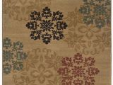 Cyber Monday Deals On area Rugs Black Friday Cyber Monday Rug Deals Rugs at 80 F