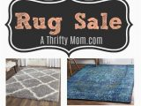 Cyber Monday Deals On area Rugs Cyber Monday Rug Deals A Thrifty Mom Recipes Crafts