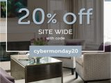 Cyber Monday Deals On area Rugs Cyber Monday Sale