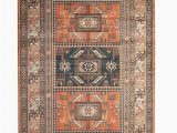 Cyber Monday Deals On area Rugs Ovid area Rug