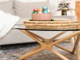 Cyber Monday Deals On area Rugs Rugs Us Black Friday and Cyber Monday Sales Cc and Mike