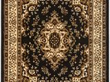 Dallas Cowboys area Rug 8×10 Antep Rugs Kashan King Collection Himalayas oriental